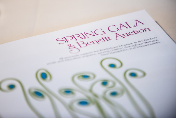 04-08-16-spring gala - small