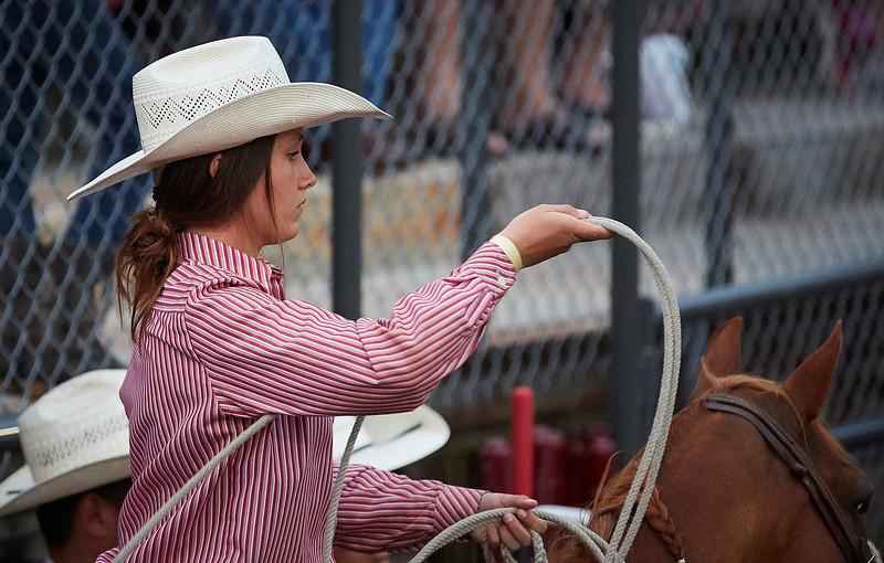 Enumclaw Rodeo 2019 - _15A5479.jpg