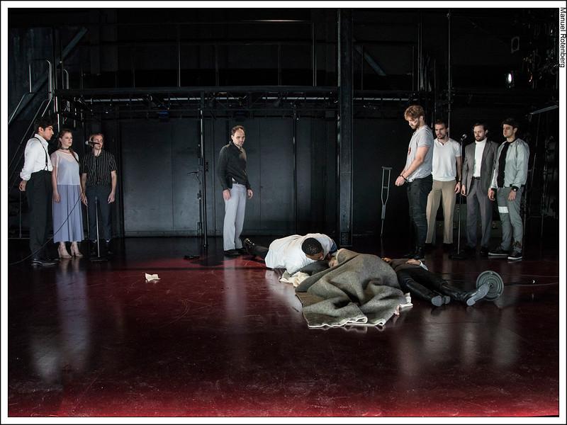 Othello.7218.1.jpg