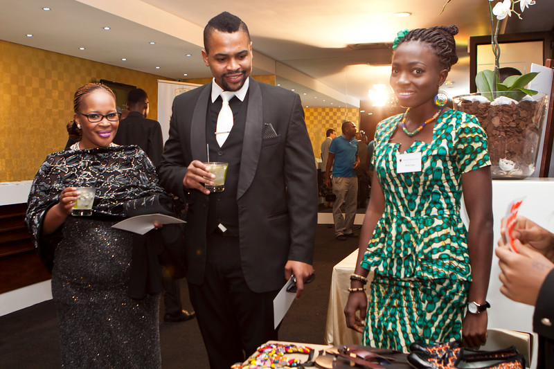 Anzisha awards161.jpg