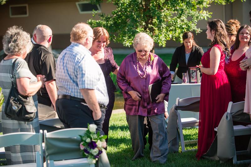 Wedding Ceremony-138.jpg