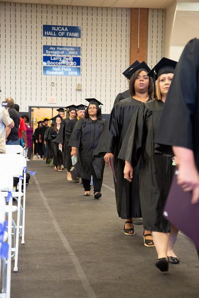 SWIC Graduation May 16-6864.jpg