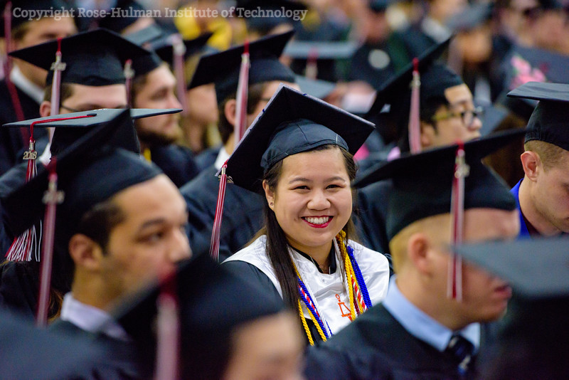 RHIT_Commencement_Day_2018-19343.jpg