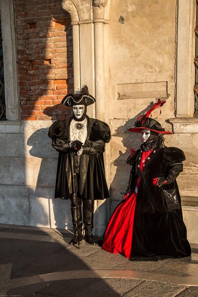 Venice 2015 (74 of 442).jpg