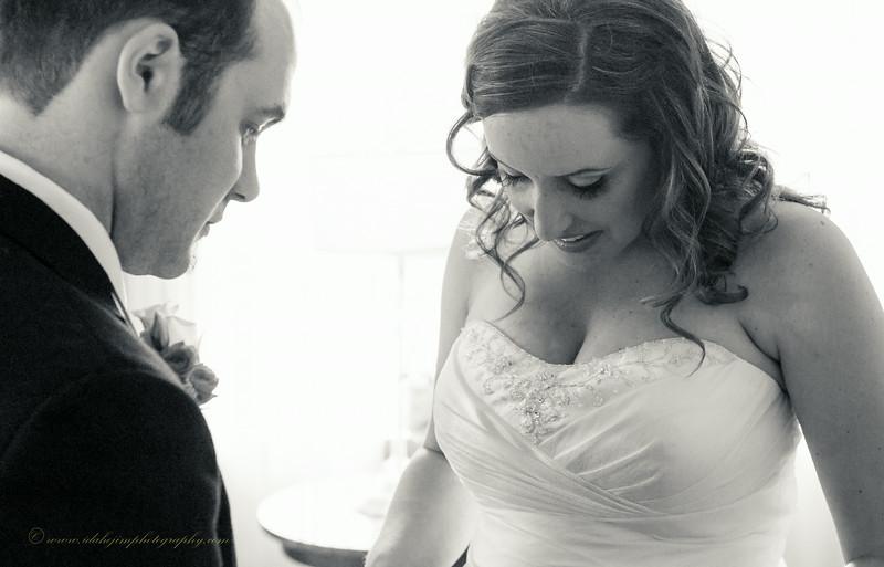 B&W Leffel Wedding-33.jpg