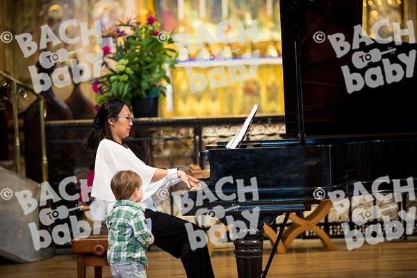Bach to Baby 2017_Helen Cooper_Pimlico_2017-14-09-33.jpg