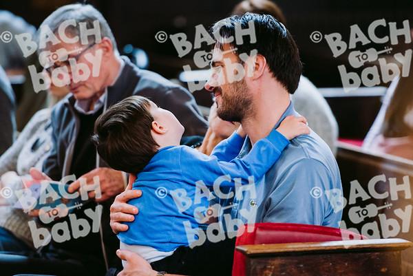© Bach to Baby 2018_Alejandro Tamagno_Covent garden_2018-04-14 020.jpg