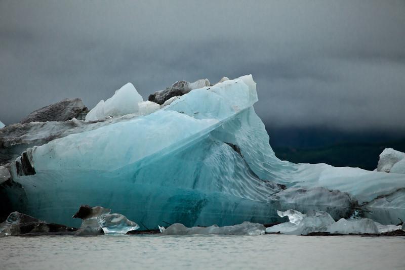 Alaska Copper River-9650.jpg