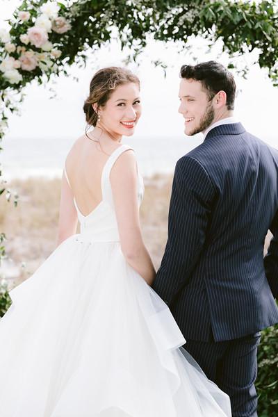 Fort Walton Beach Wedding-49.JPG