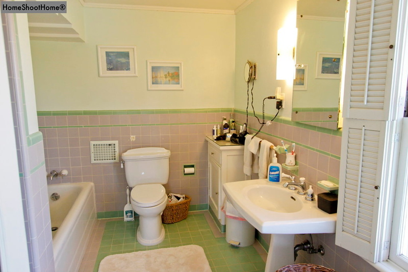1124_34bathroom2.jpg