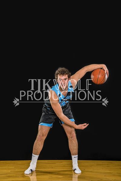 Ian Basketball-10.jpg