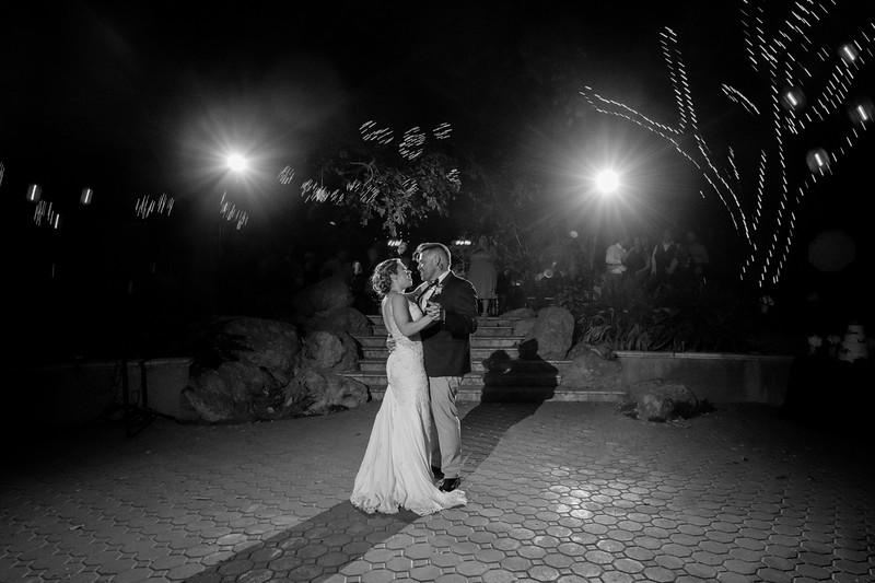 Hofman Wedding-776.jpg