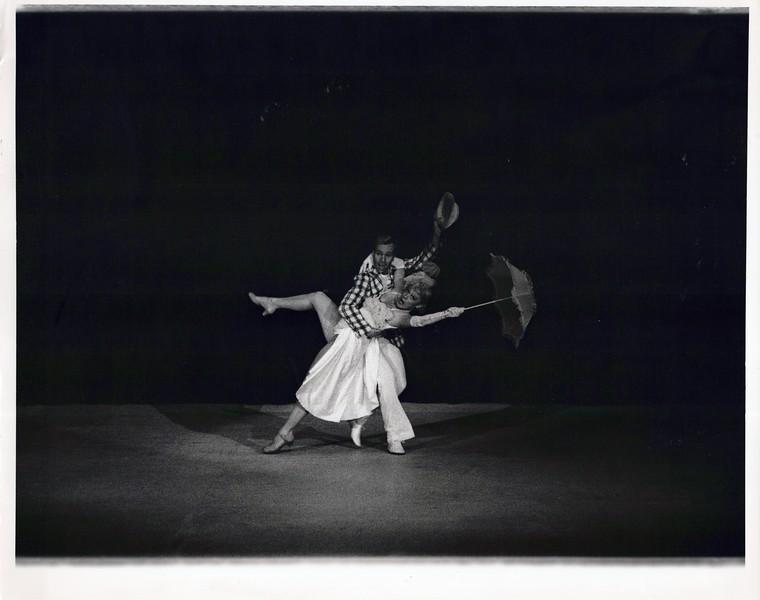 Dance_1247_a.jpg