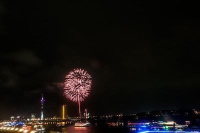 25.05.2013-Japan Feuerwerk