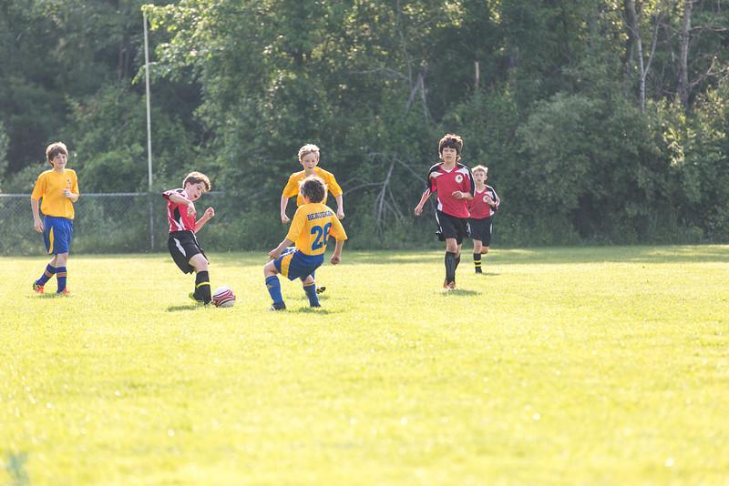 amherst_soccer_club_memorial_day_classic_2012-05-26-00804.jpg