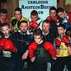R00W45S8 Camlough Boxing
