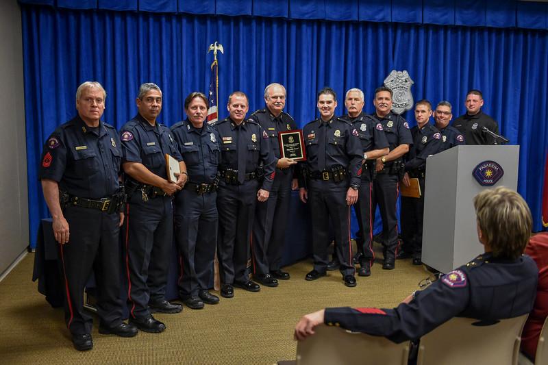 Police Awards_2015-1-26076.jpg