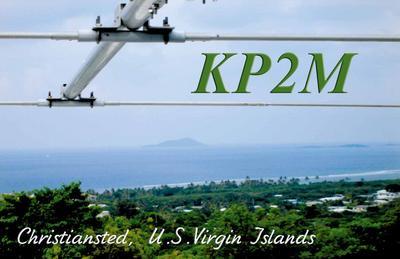 kp2m.jpg