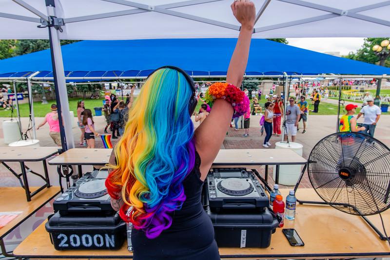 6.17.18 Denver Pride Queen Beats-15.jpg