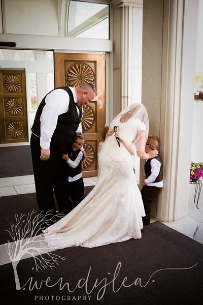 wlc  Krachel Wedding 8 2018.jpg