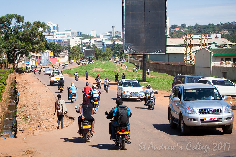 Uganda 17 (3 of 359).jpg