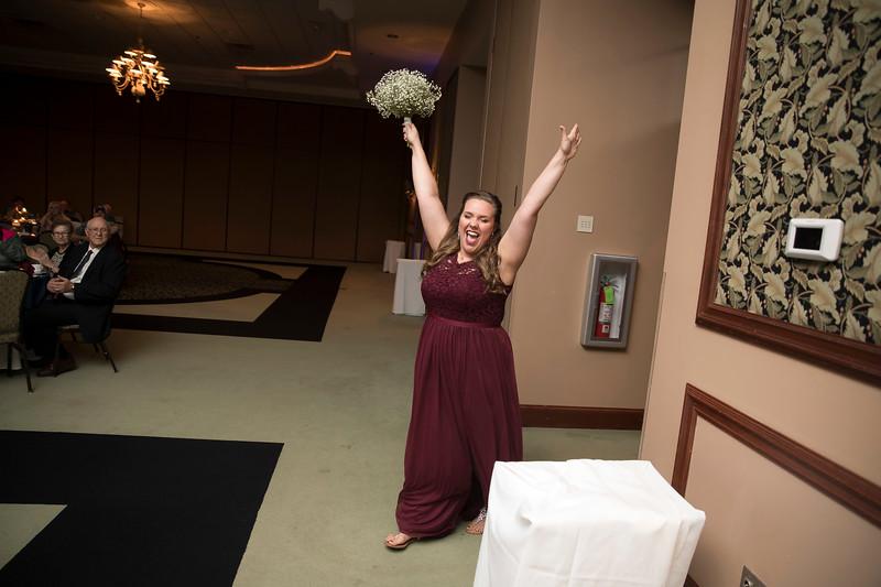 Amanda & Tyler Wedding 0633.jpg