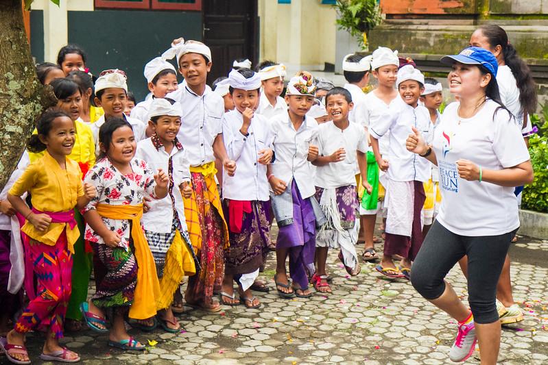 Bali sc3 - 235.jpg