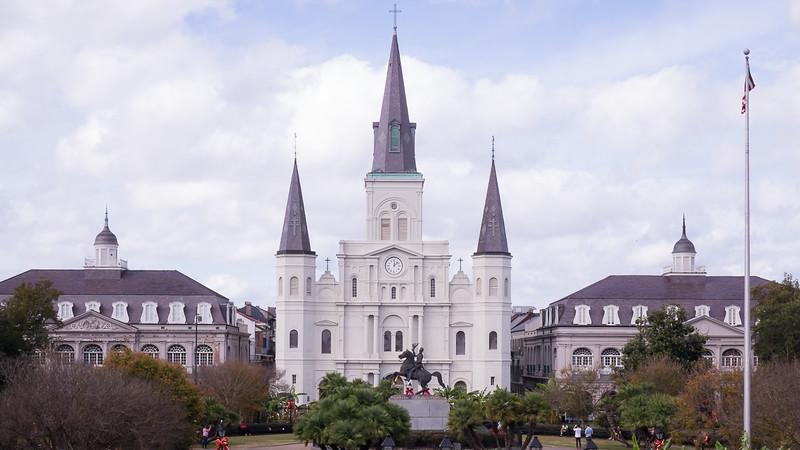 New Orleans-8859.jpg