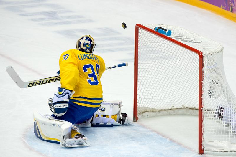23.2 sweden-kanada ice hockey final_Sochi2014_date23.02.2014_time16:27