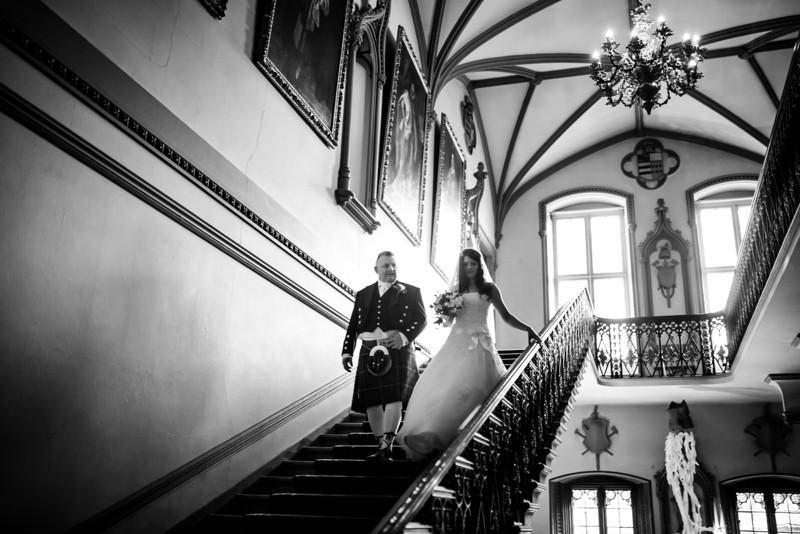 Emma & Nick Wedding-0514-224.jpg