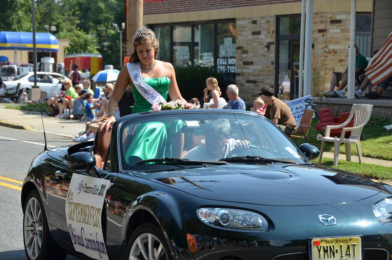 2012 Septemberfest Parade025.jpg