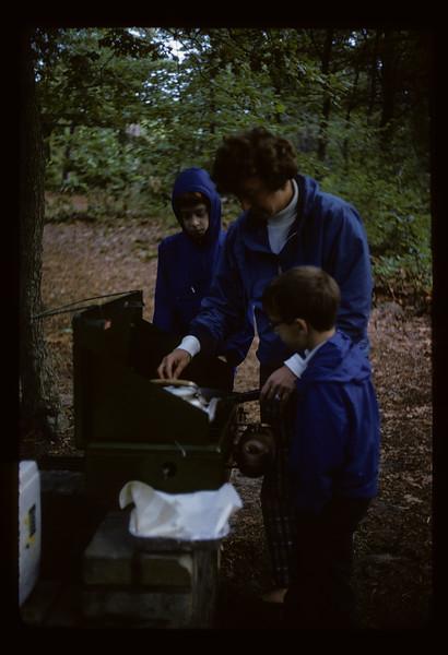 1966 Family_Aug_05.jpg
