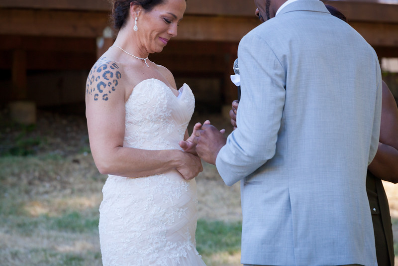 ALoraePhotography_Kristy&Bennie_Wedding_20150718_428.jpg