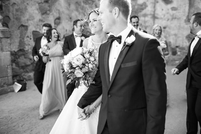 150626 Owen Wedding-0357.jpg