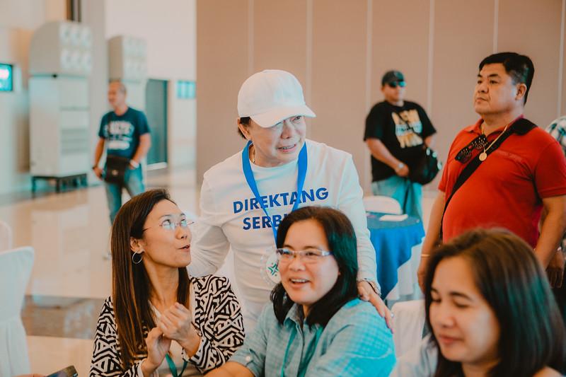Lipa Tourism Summit 2019-291.jpg