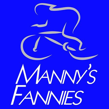 Manny's Fannies