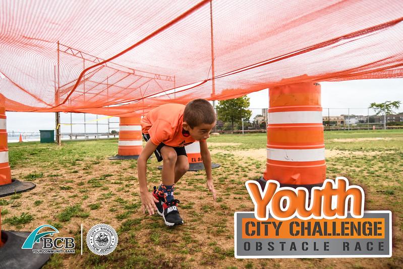 YouthCityChallenge2017-438.jpg