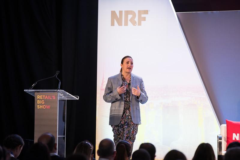 NRF20-200114-120620-1741.jpg