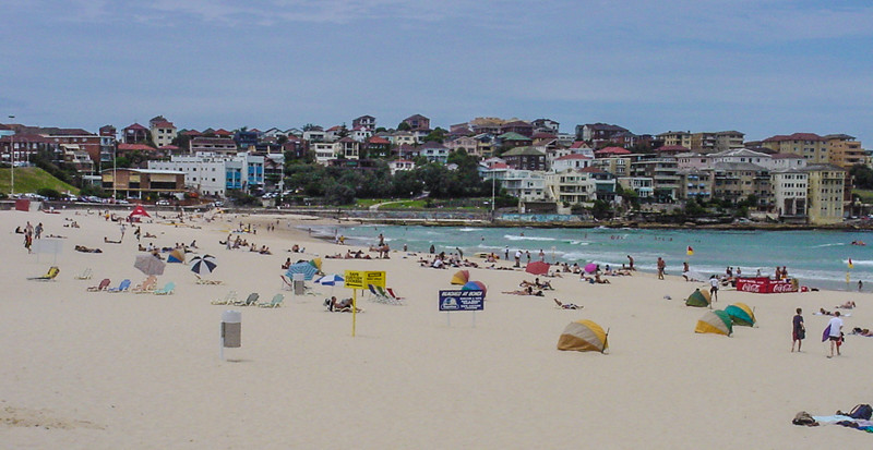 bondi-beach-houses2.jpg