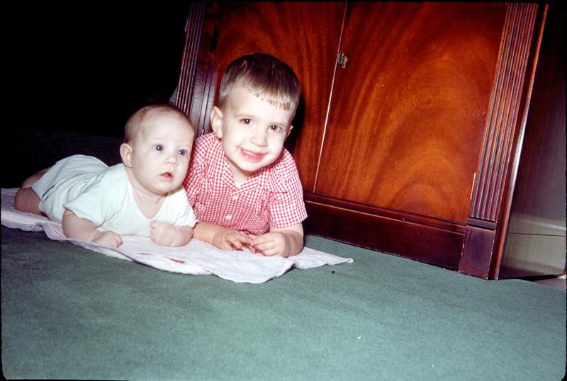 richard and baby susan on floor.jpg