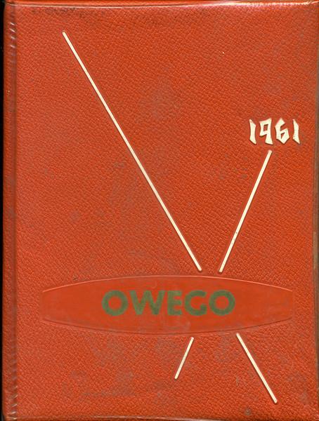 Owego 1961