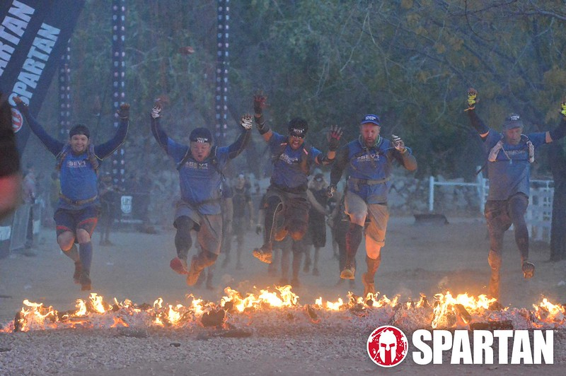 fire-jump.JPG
