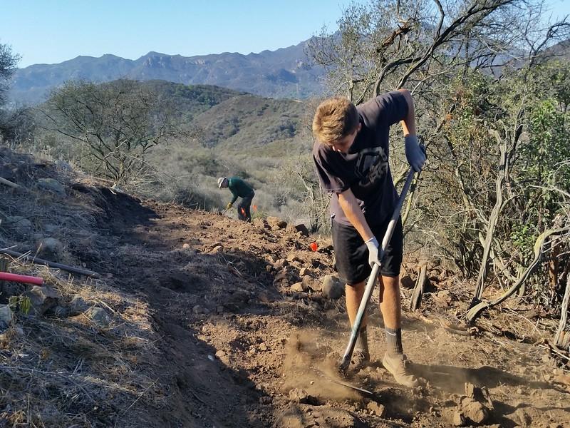 20141018005-COSCA Trailwork Day.jpg