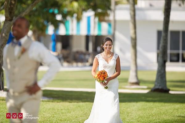 melanie-brandon-wedding