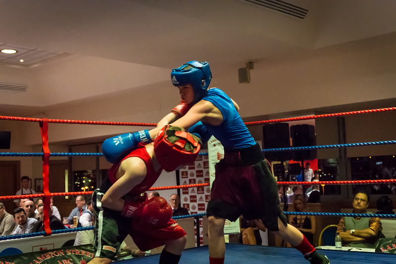 -Boxing Event March 5 2016Boxing Event March 5 2016-16160616.jpg