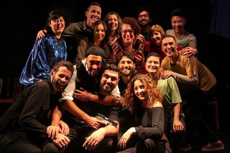 Allan Bravos - Fotografia de Teatro - Indac - Migraaaantes-408.jpg