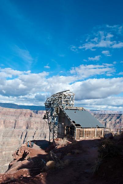 Grand Canyon-0214