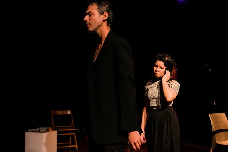 Allan Bravos - essenCIA Teatro - Reexistencia-1430.jpg