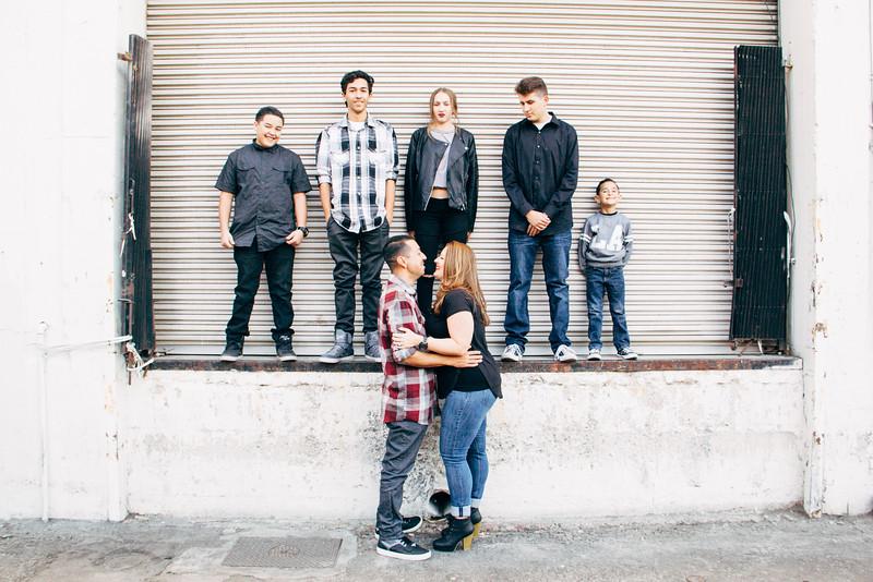 Rodriguez Family DTLA-104.jpg