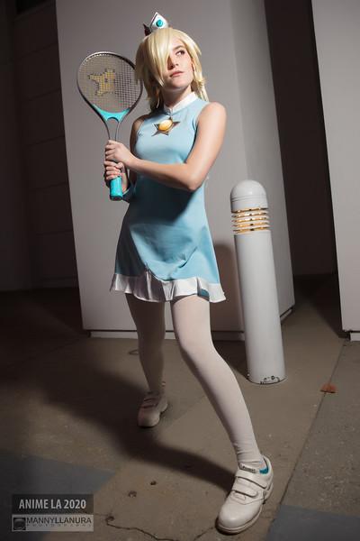 animeLA-0395.jpg